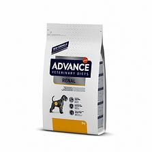 advance renal.jpg