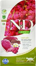 farmina Quinoa Urinary Duck.jpg