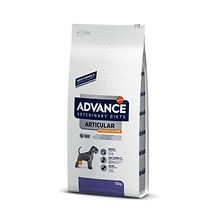 advance articular calori.jpg