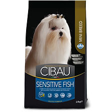 Farmina Cibau Sensitive Mini fish.jpg