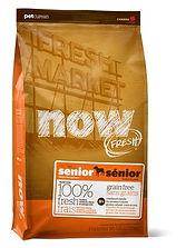 now fresh senior kontrol vesa.jpg