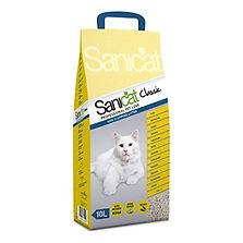Sani Cat Classic.jpg