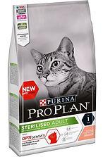Purina Pro Plan Sterilised Salmon.jpg
