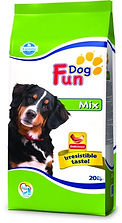 farmina Fun dog Mix.jpg