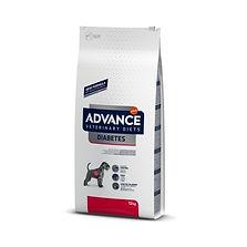 advance diabetis.jpg