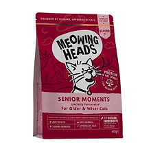 Barking Heads senior.jpg