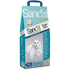 Sani Cat Oxygen Power Clean.jpg