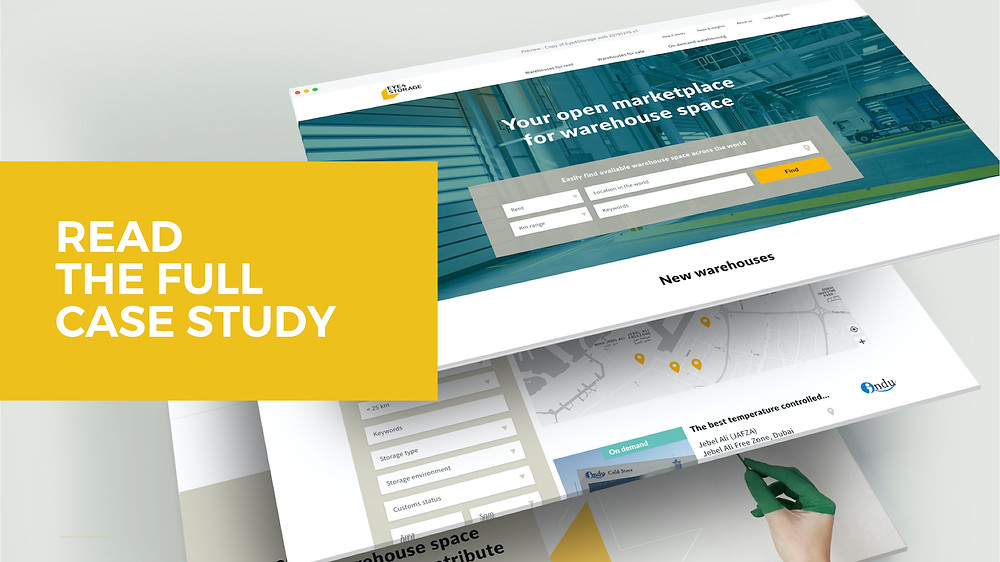 Read the full Eye4Storage case study