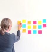 Sylvia wall sticky notes.jpg