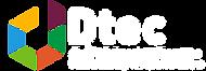dtec-logo-2019.png