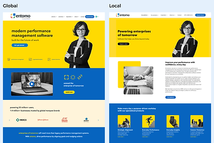 Entomo localised brand case study – 1@2x