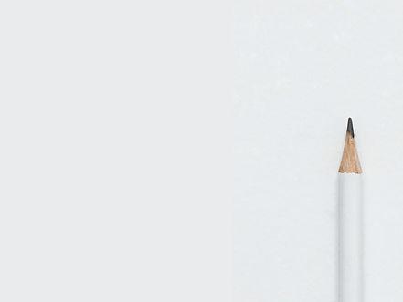 Recent work - portfolio and case studies by Sylvia Kivits Marketing & Brand Consultancy