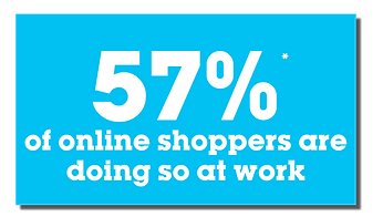 57% Online Shoppers-01.png