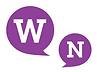 Favicon WOLINE-01.png
