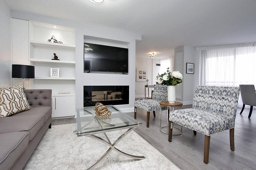 015 Living Room.jpg
