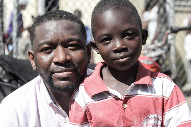 Unspoken Smiles Dominican Republic.jpg