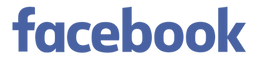 logo-facebook-picture-png-20.png