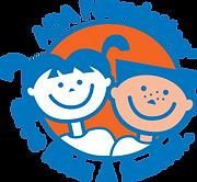 ADAF_GKAS_Logo_for_web_or_screen.png