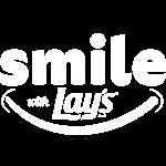 smile-logo-white-oyy0m0g1rlj55bfa0jns66x