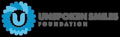 Unspoken Smiles Foundation11-01.png
