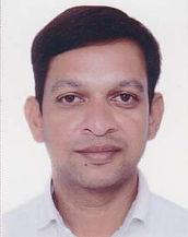 PHOTO DR. NANDU.jpg
