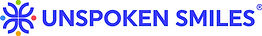 Unspoken_Smiles_text_with_icon_blue_.jpg