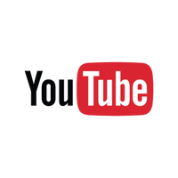 youtube-logo-preview-1-400x400.png