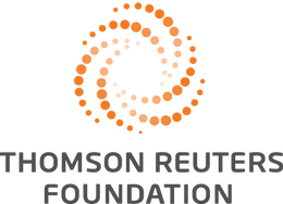Thomson-Reuters-Foundation.png