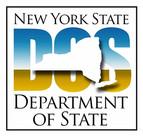 NYSDOS_Logo.jpg