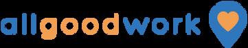 AGW_site.png