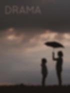 Drama Tall.PNG