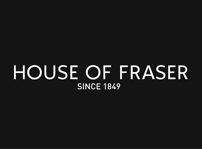 HouseOfFraser.png