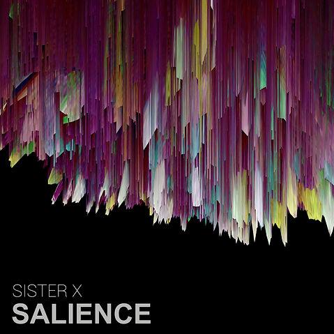 Salience Album Cover.jpg