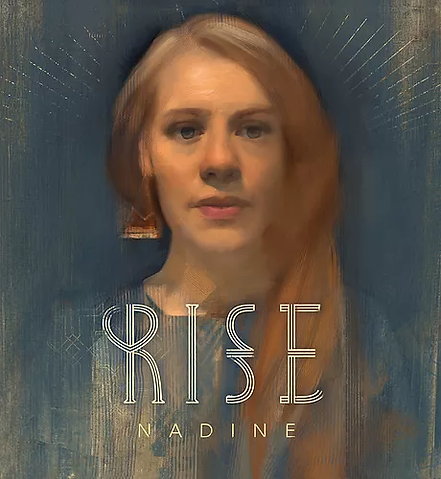 NADINE_EP_Rise_Cover.webp