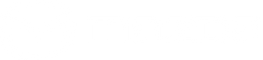 PikPng.com_mazda-logo-png_663498.png