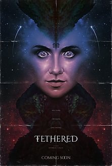 Tethered film poster.png