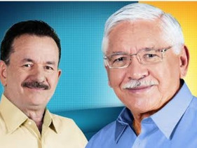 Justiça bloqueia bens de Raimundo Macedo, Luiz Ivan Bezerra e da empresa Proex