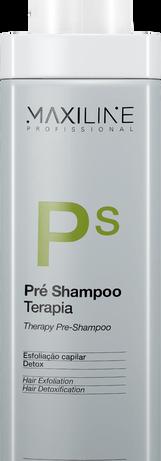 pre_shampoo_terapia.png