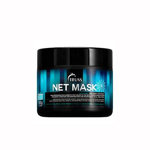 Net Mask Truss - Hidratação 550g