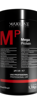 mascara_mega_protein_1kg.png