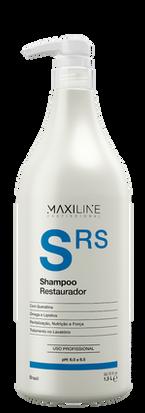 shampoo_restaurador.png