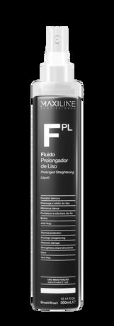 fluido_prolongador2.png