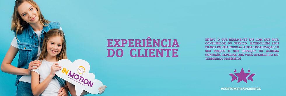 post instagram EXPERIENCIA O CLIENTE.jpg
