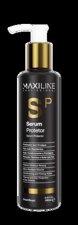 serum_protetor.png