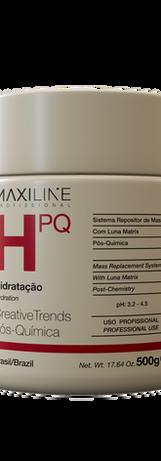 hidratacao_500.png