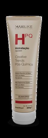 hidratacao_trends.png