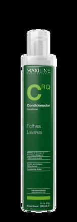 condicionador_folhas_300.png