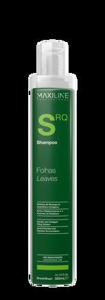 shampoo_folhas_300.png
