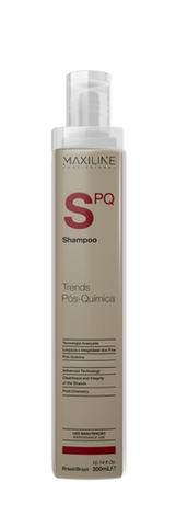 shampoo_trends_300.png