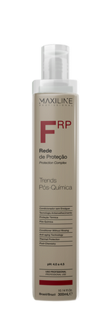 rede_protecao_trends_300.png